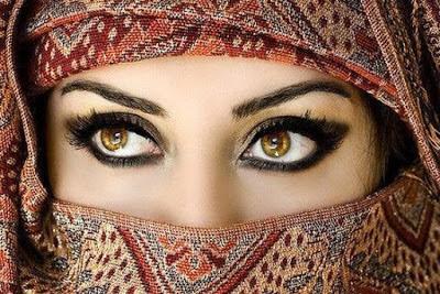 يلا خوش على صور بنات السعوديه للدخول الى اكبر ملتقى وتجمع منقبات ومحجبات في السعوديه حلوين