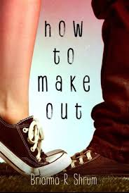 http://ponderingtheprose.blogspot.com/2016/09/arc-review-how-to-make-out-by-brianna.html
