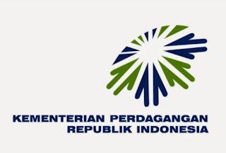 CPNS Kementerian Perdagangan (Kemendag) 2017
