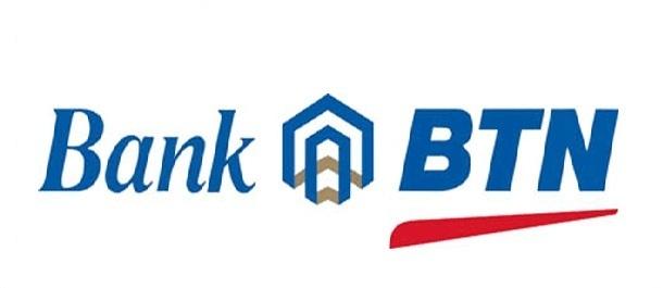 Lowongan Kerja BUMN Bank Tabungan Negara (Persero) Tbk Tingkat SMA D3 Mei 2021