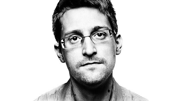 Há muito pouca chance de o presidente Barack Obama perdoar Edward Snowden antes de Obama entregar a presidência