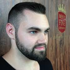 Menelisik Model Rambut Pria Yang Cocok Sesuai Bentuk Wajah