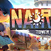 NAIRI Tower of Shirin-PLAZA Full İndir