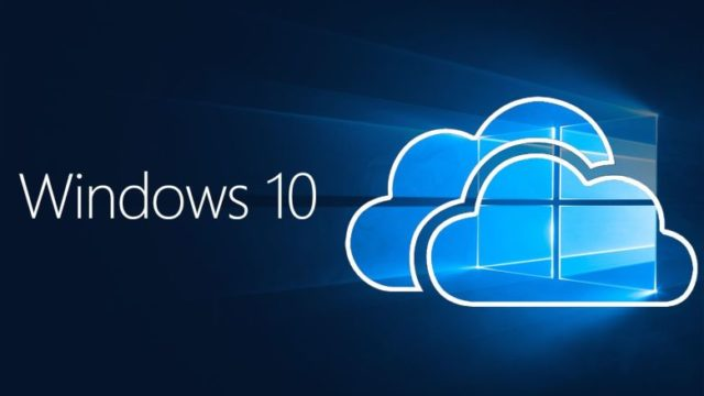 Windows 10 Cloud: cos'è e come installarlo (video) HTNovo