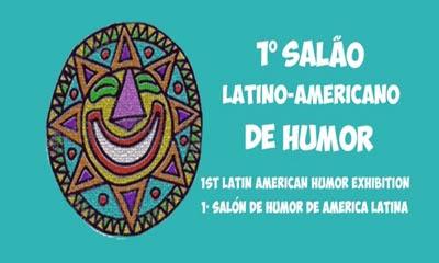 http://clickcartoone.blogspot.com.tr/2016/01/1-latin-american-humor-exhibition-brazil.html