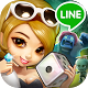 LINE Let's Get Rich 1.3.0 APK for Android Terbaru