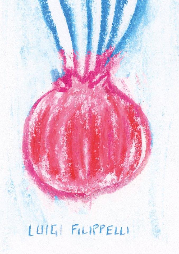Risultati immagini per luigi filippelli cipolla