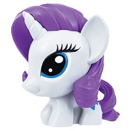My Little Pony Series 9 Fashems Rarity Figure Figure