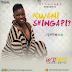 Audio | Witnesz Kibonge Mwepec - Kwani Shingapi | Download Fast