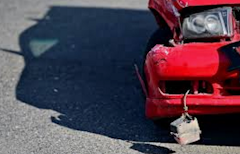 Have You Been Injured In A Hit and Run Accident?