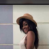 Nigerian video vixen bleeds to death after boyfriend allegedly used her for ritual