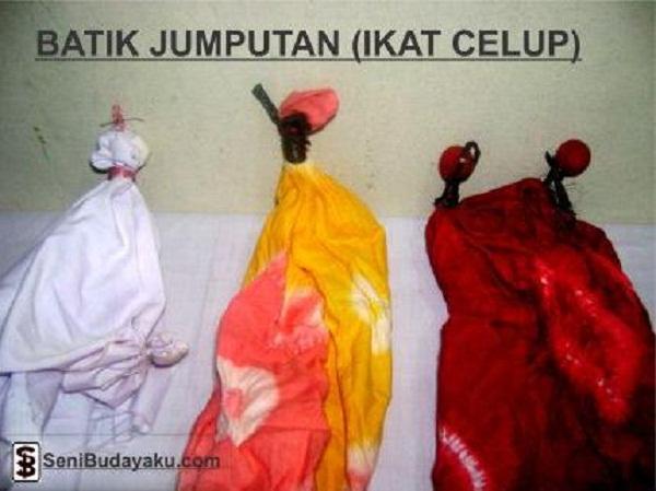 batik-jumputan-ikat-celup