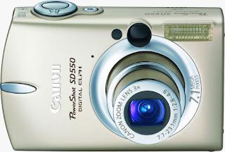 Canon IXUS 750 Driver Download Windows, Canon IXUS 750 Driver Download Mac