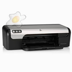 one printers are an surface area where HP excels as well as its recent Deskjet releases bring been depression Download Driver HP Deskjet D2466 Free