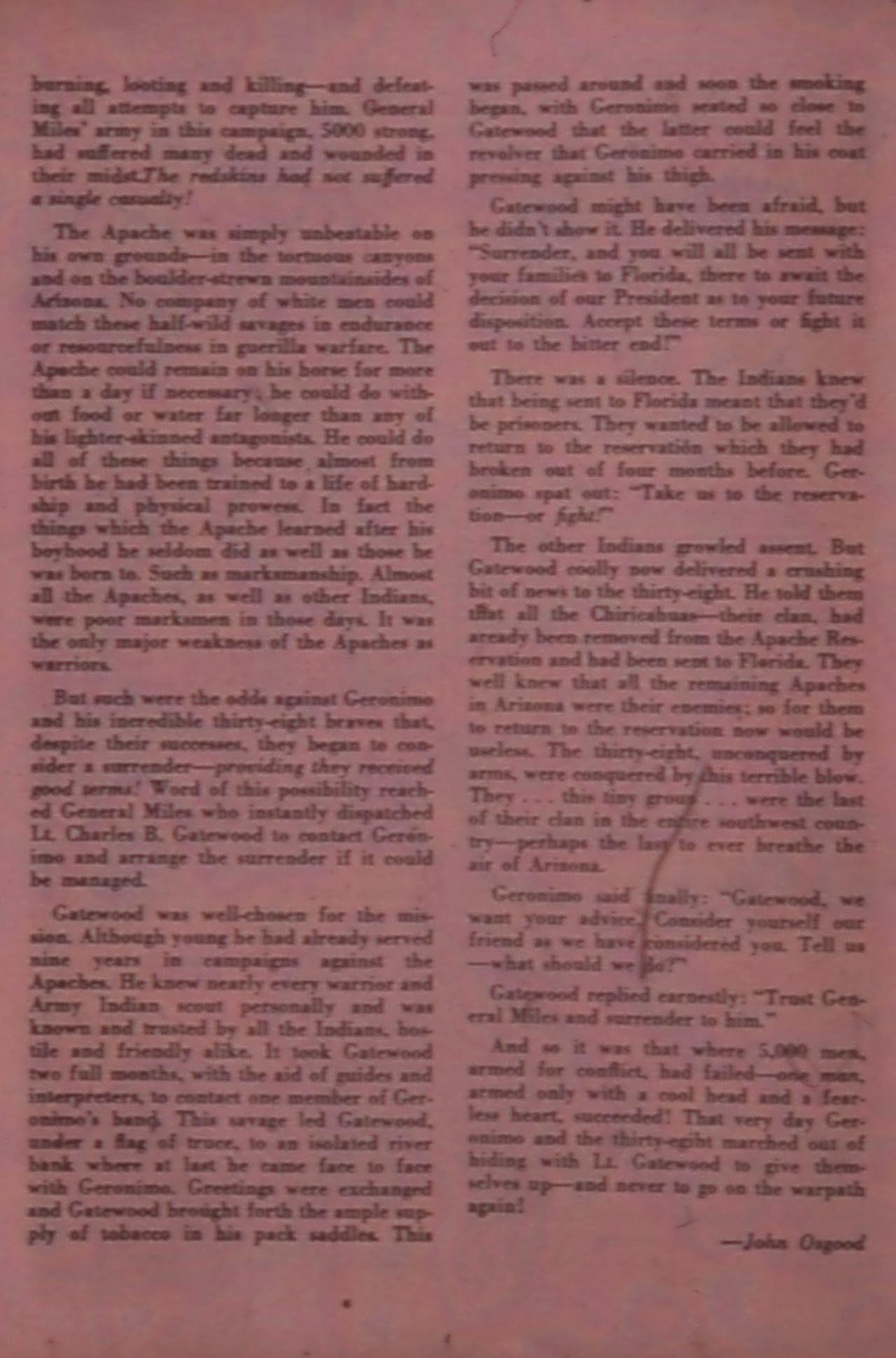Read online All-American Comics (1939) comic -  Issue #102 - 36