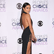 People's Choice Awards - My Best Dressed