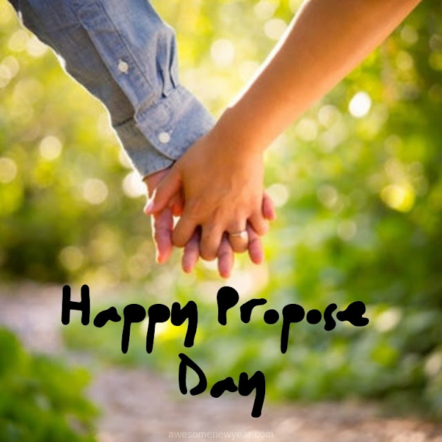 Propose-Day-Images-Boyfriend