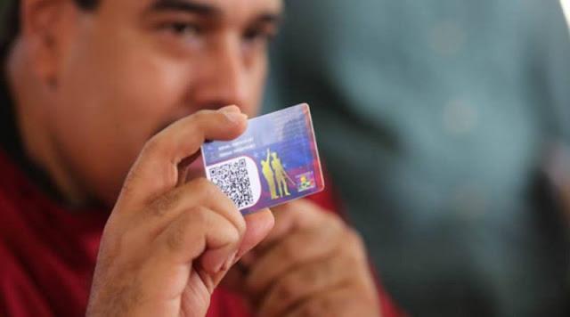 Quién podrá pagar la gasolina en Venezuela tras la última ocurrencia de Maduro