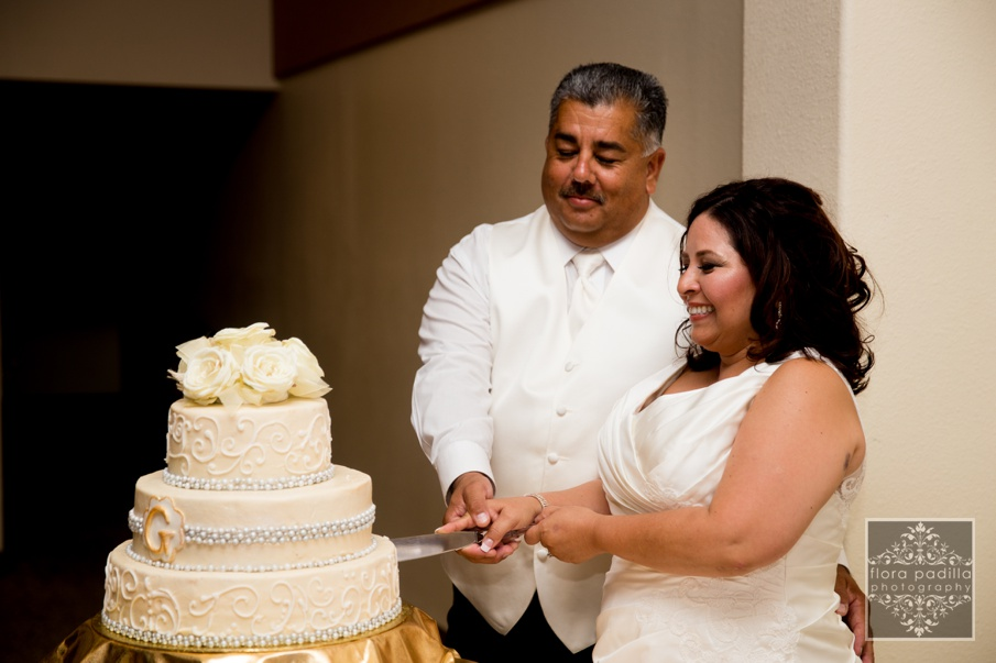corpus-christi-texas-wedding-photographer
