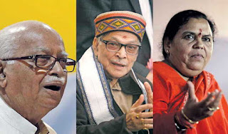 ayodhya-trial-advani-others-get-last-chance-to-appear-before-the-court-tomorrow