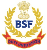 BSF Recruitment 2017 123 Sub Inspector (SI) Posts