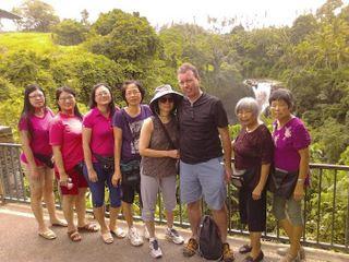 Tegenungan-Bali-tours