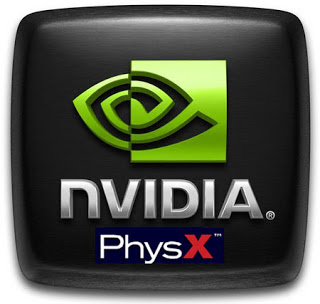 تحميل برنامج nvidia geforce now من ميديا فاير