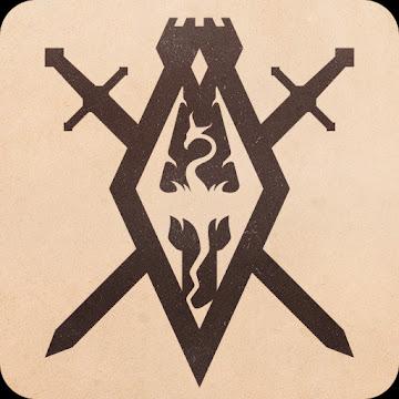 The Elder Scrolls Blades4