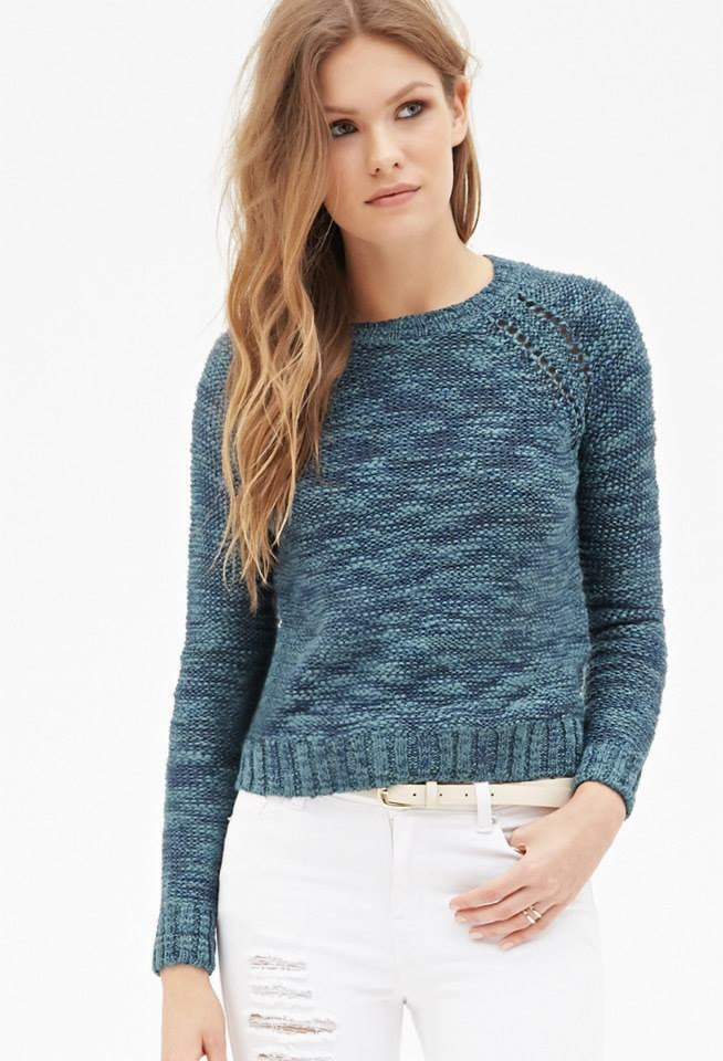 forever 21 winter sweaters for girls 2015 winter