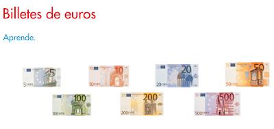 http://www.primerodecarlos.com/SEGUNDO_PRIMARIA/enero/tema1/actividades/MATES/aprende_billetes.swf