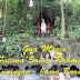 Ziarah ke Gua Maria Fatima Sawer Rahmat Kuningan Jawa Barat
