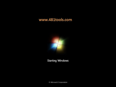 free download windows 7 ultimate 64 bit highly compressed