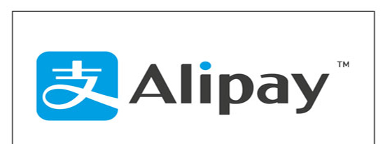 alipay launching in pakistan soon by anusha rehman
