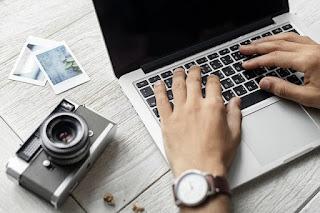 5 Website Penyedia Gambar Gratis Kualitas Bagus