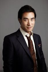 Seong Woo Bae