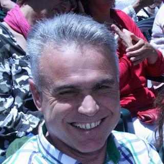 El socialista Gonzalo Rosario, nuevo alcalde de Teror