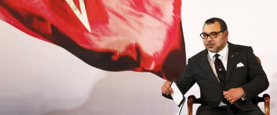 Le Maroc a le soutien de la majorité des pays Africains pour le retour dans l'Union Africaine