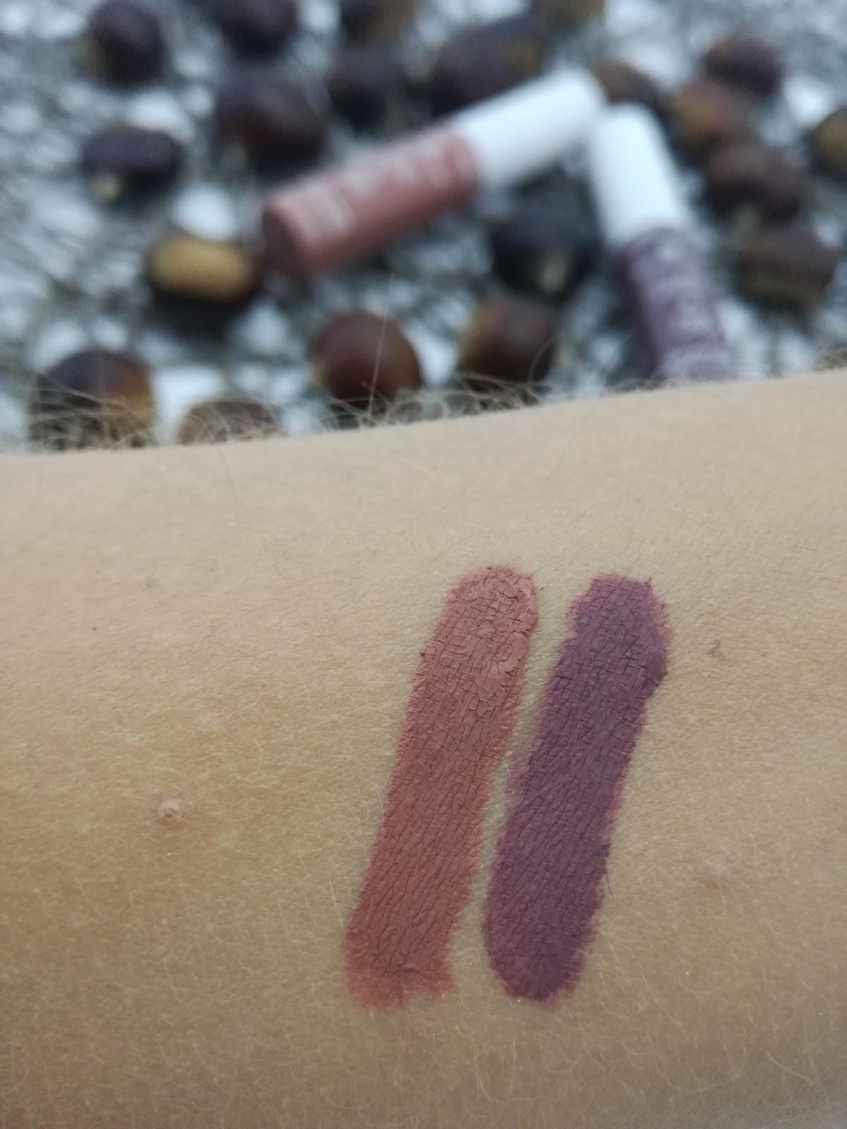 essence-coast-n-chill-velvet-matt-liquid-lipsticks-swatches
