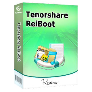 ReiBoot Pro Registration Key