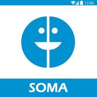 تحميل برنامج soma للكمبيوتر برابط مباشر تنزيل سوما للكمبيوتر