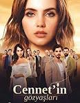 telenovela Cennet