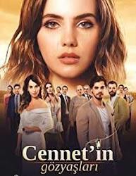 Ver Cennet Online