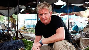Kitchen Nightmares Se The Granary