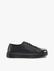 Tips Mencari Sepatu Pria