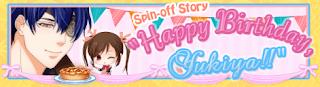 http://otomeotakugirl.blogspot.com/2016/05/shall-we-date-wizardess-heart-happy_9.html