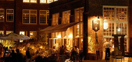 Best French Restaurants Westchester Ny