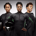 2324Xclusive Media: The Brave Nigeria Ladys marks Olympic bobsled debut