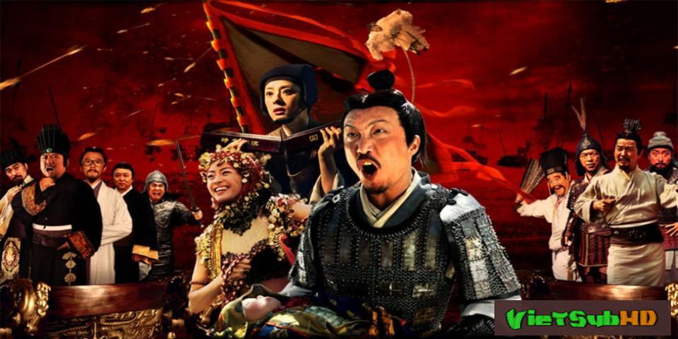 Phim Việt Quang Bảo Hạp VietSub HD | Just Another Pandora's Box 2010