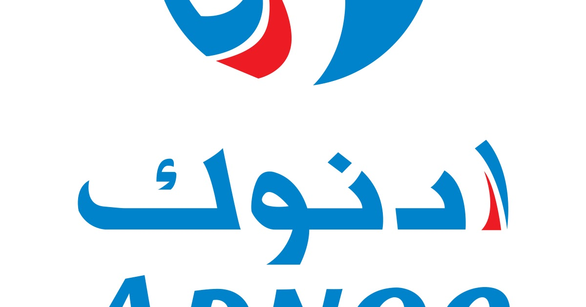 Oil and gas job vacancies: Recruitment Campaign for ADNOC OFFSHORE