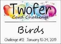 https://twofercardchallenge.blogspot.com/2019/01/twofer-card-challenge-12.html